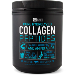 Collagen_peptides_300x_crop_center