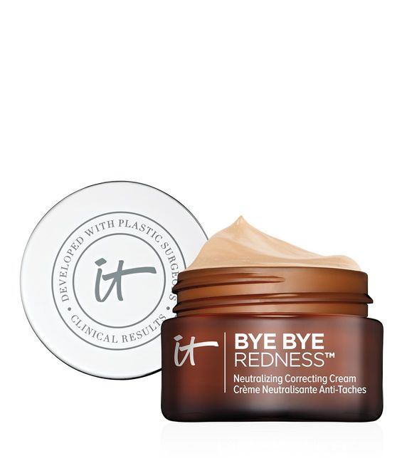 byebyeredness_transformbeige_category_2